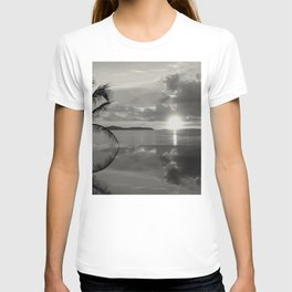 Walk with me -VIII.- T-shirt