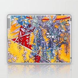 DREAMS  #society6 #decor #buyart Laptop & iPad Skin