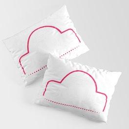 All Mom Crated Equal - Nurse Design Pillow Sham