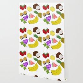 Fruit! Wallpaper