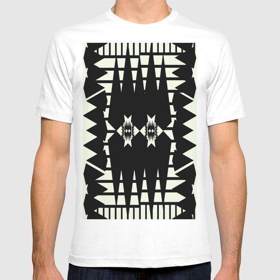 Microcosm T-shirt