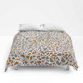 Terrazzo AFE_T2019_S16_1 Comforters