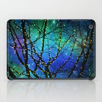 twilight iPad Cases featuring twilight by Sylvia Cook Photography