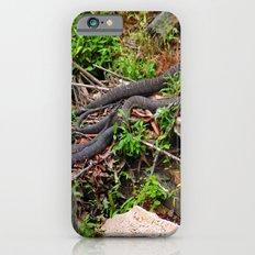 Copperheads Slim Case iPhone 6s