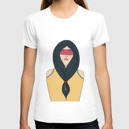 Ira T-shirt