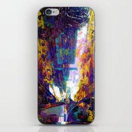 20180801 iPhone Skin