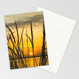 The Return to the Sea Stationery Cards