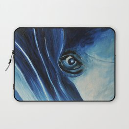 MIRADA JOROBADA Laptop Sleeve