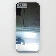 Schizophrenia I iPhone 6s Slim Case