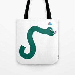 Another project Tote Bag