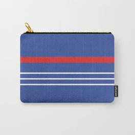 France 1998  Carry-All Pouch