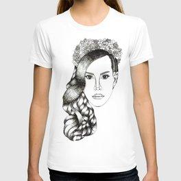Lana Del lovely T-shirt