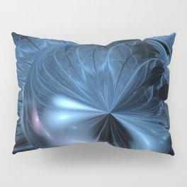 Impact Pillow Sham