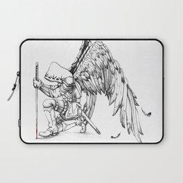 ArchAngel Warrior Laptop Sleeve