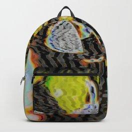 Memory Backpack