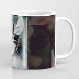 BrainSpasm Coffee Mug