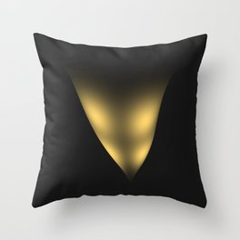 Elisa Throw Pillow