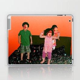 Cool Kidz Pt.2 Laptop & iPad Skin
