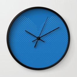 Mihrab Wall Clock