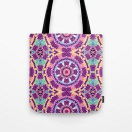 BBQSHOES: Fractal Design 20968B Tote Bag