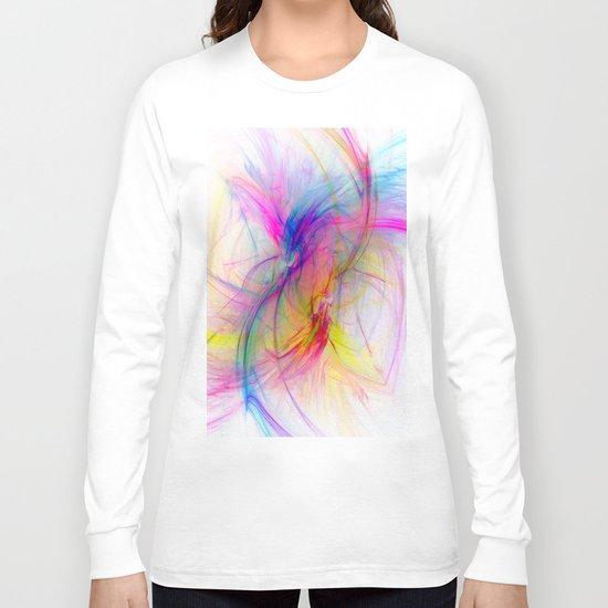 Turner Long Sleeve T-shirt