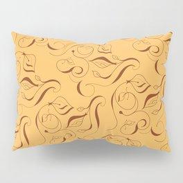 Podette Pillow Sham