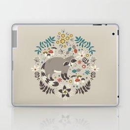 Little Rascals (Light) Laptop & iPad Skin