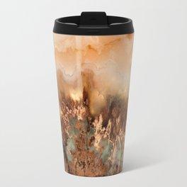 Idaho Gem Stone 4 Travel Mug