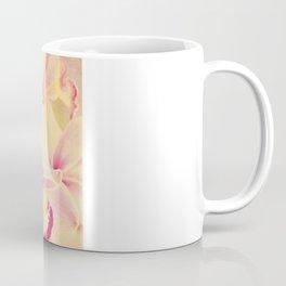 Orchid Melody Coffee Mug