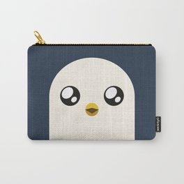 Gunter, The Penguin Carry-All Pouch