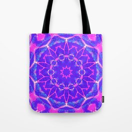 Synthesizer  Tote Bag