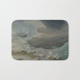 OCTOVER / Album Art Bath Mat