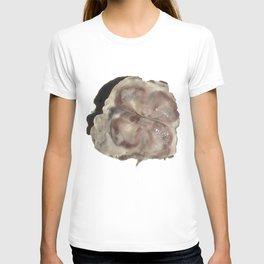 Jelly Man T-shirt