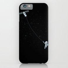 Satellite Kite iPhone 6 Slim Case