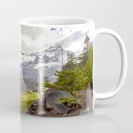 Primordial Beginnings Coffee Mug