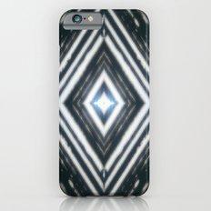 FX#233 - Little Boxes iPhone 6s Slim Case
