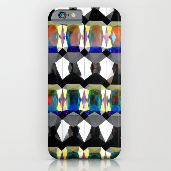 Aurora Armor iPhone & iPod Case