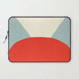 Deyoung Modern Laptop Sleeve