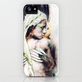 Sink iPhone Case