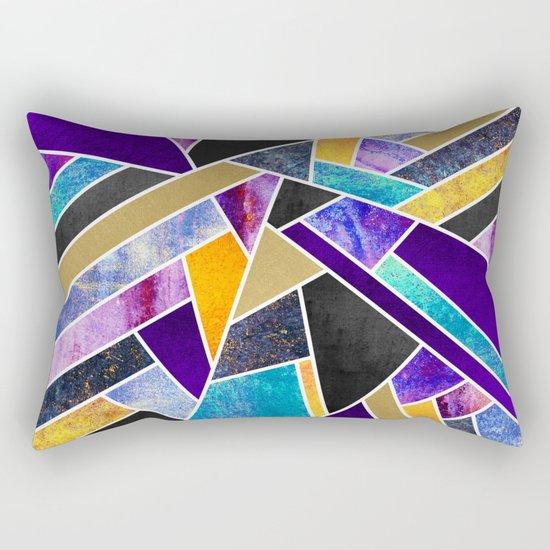 Dreams Rectangular Pillow