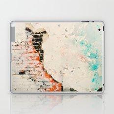 Exposed  Laptop & iPad Skin