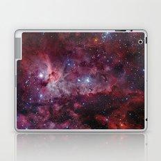 Carina Nebula of the Milky Way Galaxy Laptop & iPad Skin