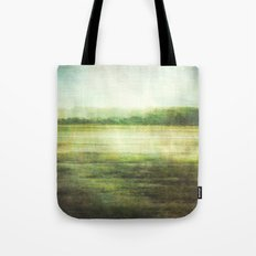 fishbourne marshes Tote Bag