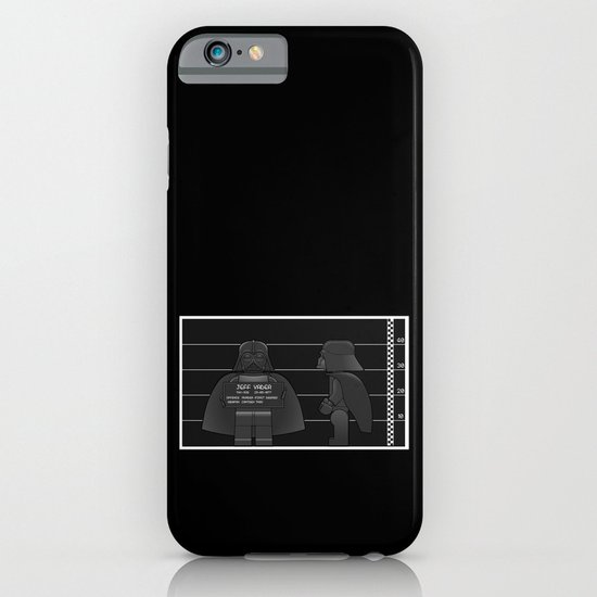 Jeff | You'll Need a Tray iPhone & iPod Case