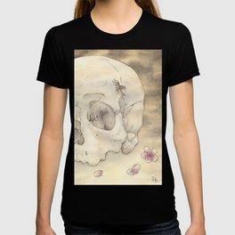 Ephemeral T-shirt