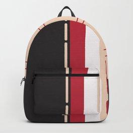 Retro 3 Backpack