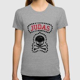 Judas T-shirt