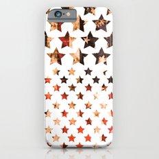 NYC STARS iPhone 6s Slim Case