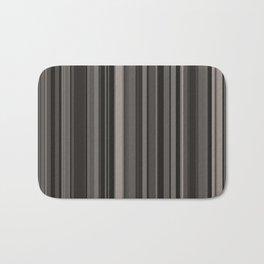Lineara 10 Bath Mat