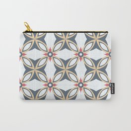 Crêperie Carry-All Pouch